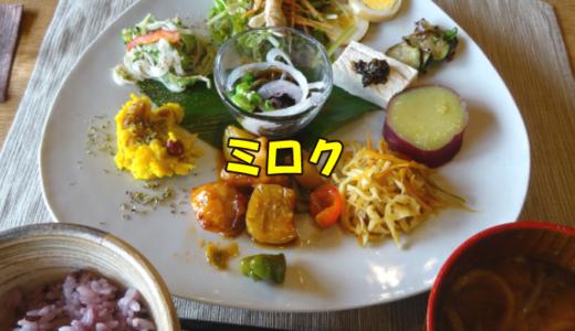 【風雷坊主369】のカフェ&ギャラリーは国分のパワースポットだ!